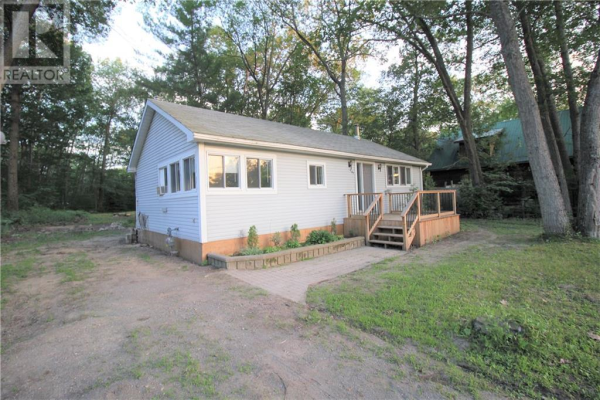 681 BAYVIEW DRIVE, Constance Bay
