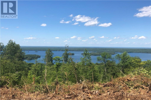 lot 1 OPEONGO ROAD, Eganville