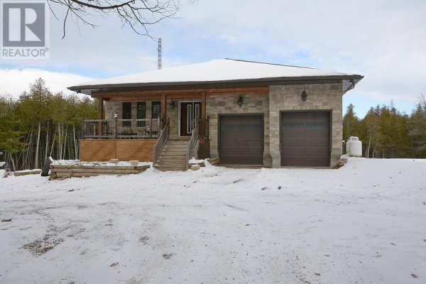 7070 GALLAGHER ROAD, North Gower