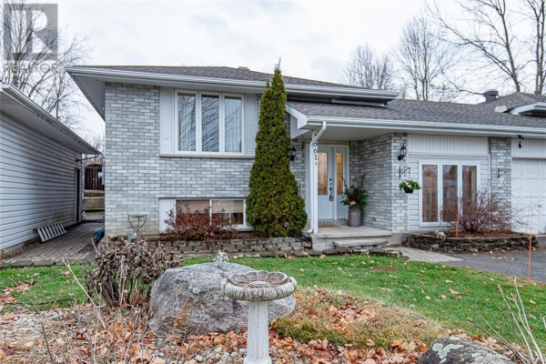 2561A OLD CARRIAGE COURT, Metcalfe