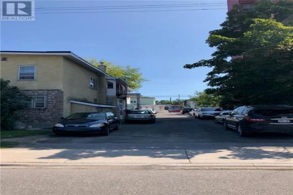 139 PARKDALE AVENUE, Ottawa