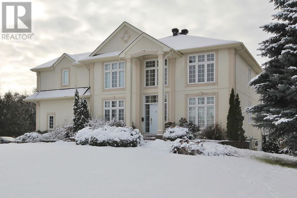6749 LAKES PARK DRIVE, Greely
