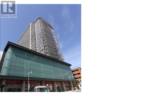 324 LAURIER AVENUE W UNIT#606, Ottawa