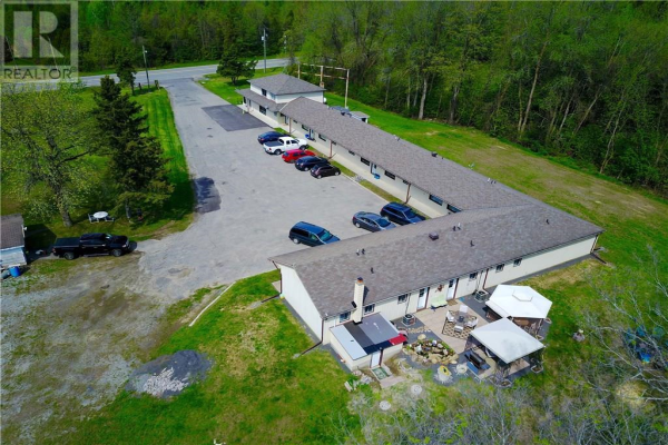 2039 COUNTY 44 ROAD, Spencerville