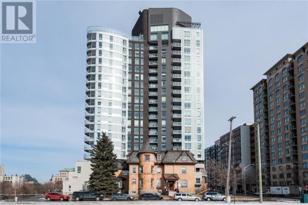 428 SPARKS STREET UNIT#904, Ottawa