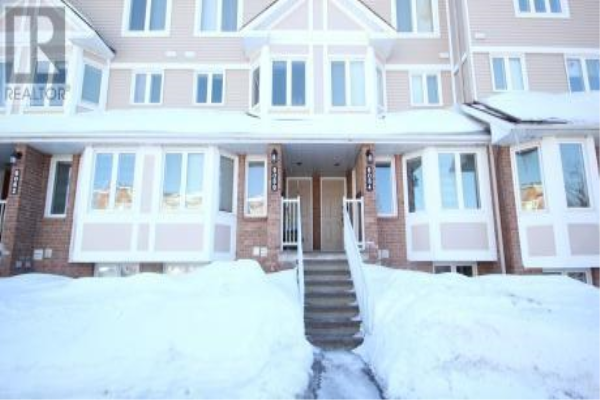 6058 RED WILLOW DRIVE, Ottawa