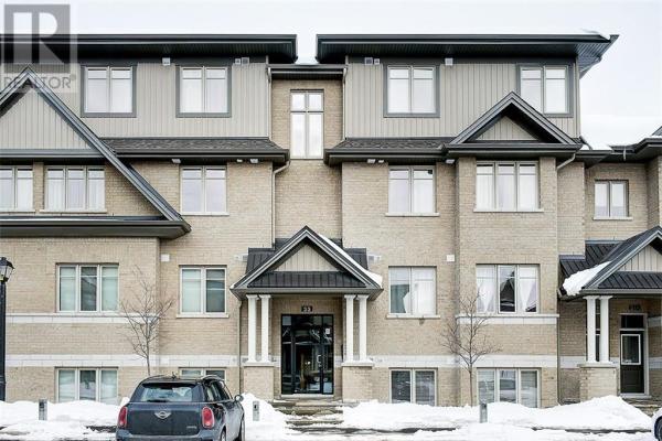 33 TADLEY PRIVATE UNIT#A, Ottawa