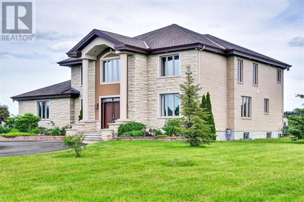 501 WINNARDS PERCH WAY, Manotick