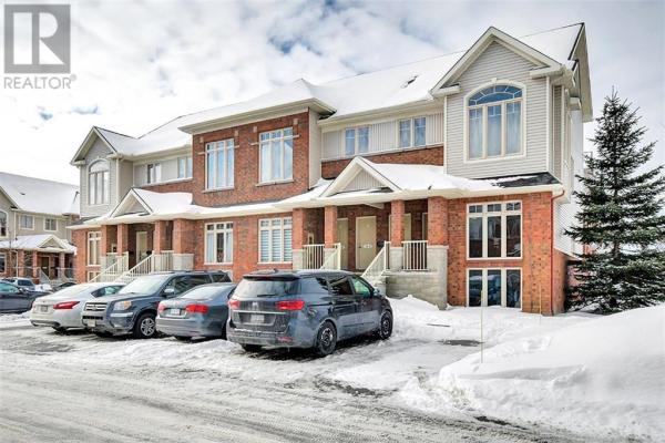 102 KELTIE PRIVATE, Ottawa