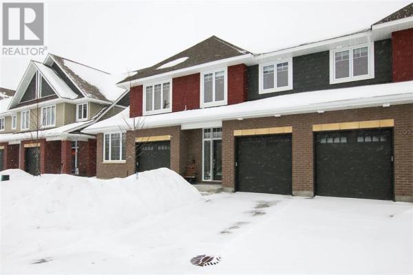 293 KILSPINDIE RIDGE, Ottawa