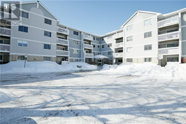 212 VIEWMOUNT DRIVE UNIT#417, Ottawa