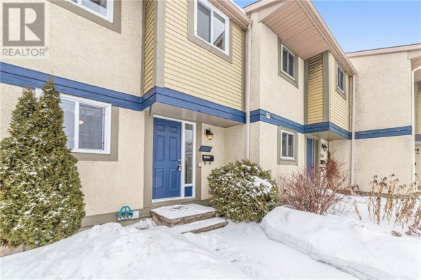 4303 MEADOWVALE LANE, Ottawa