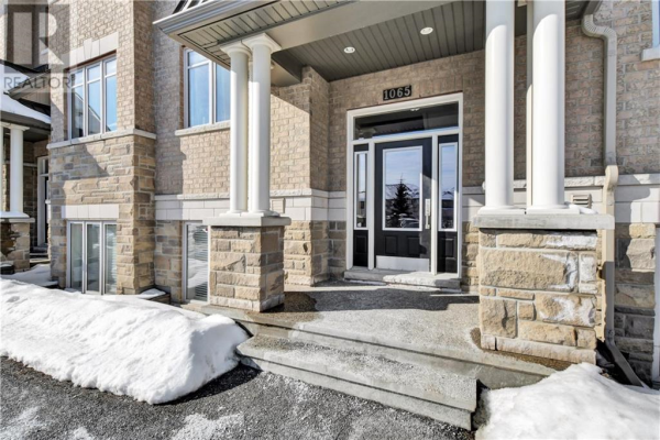 1065 BERYL PRIVATE UNIT#E, Ottawa