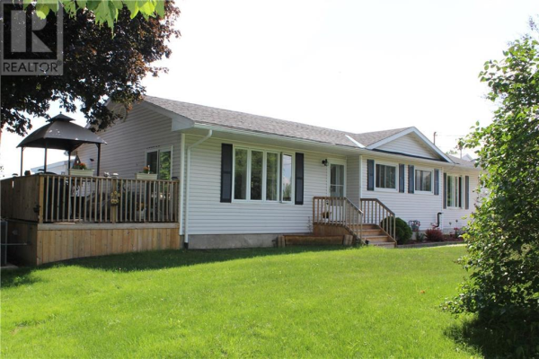 228 FOSTER SIDE ROAD, Perth