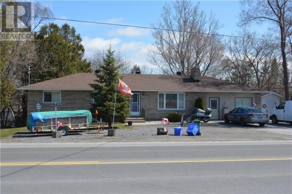 2016 CARP ROAD, Ottawa
