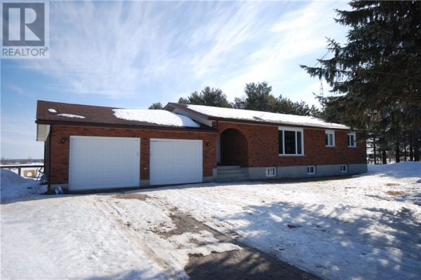 3872 MCLAUGHLIN ROAD, Westmeath