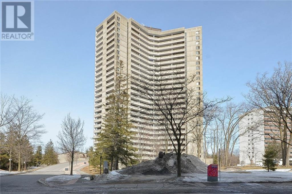1081 AMBLESIDE DRIVE UNIT#409, Ottawa