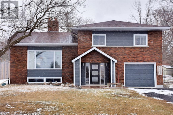 5610 OLD RICHMOND ROAD, Ottawa