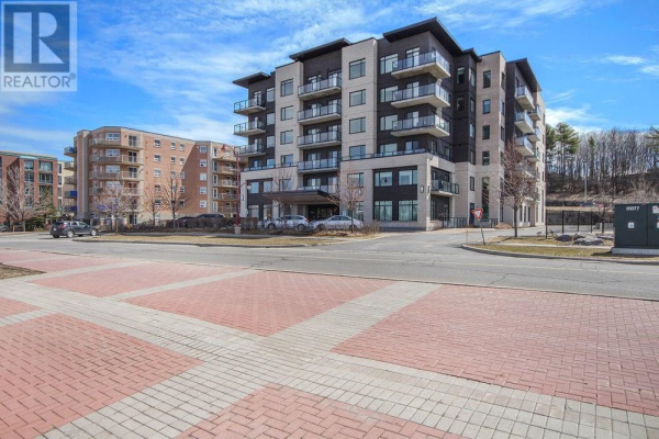 310 CENTRUM BOULEVARD UNIT#504, Ottawa