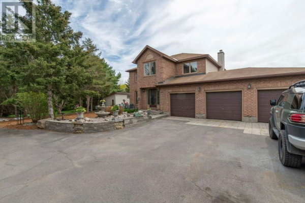 1445 HEDGE DRIVE, Ottawa