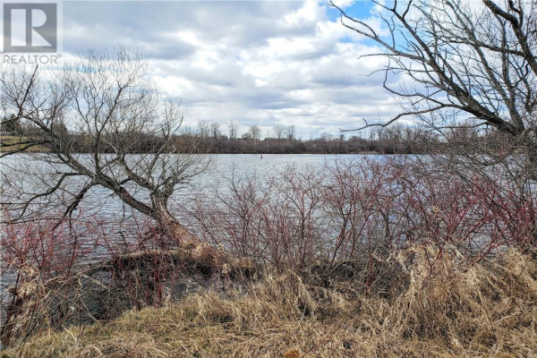 Lot 1 RAINBOW VALLEY DRIVE, Smiths Falls