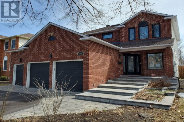 576 PRINCESS LOUISE DRIVE, Ottawa