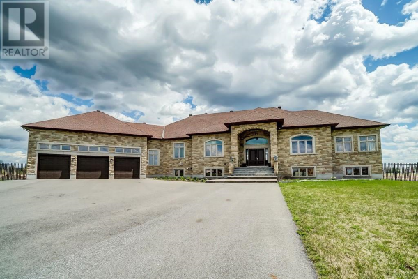 741 MERLIN COURT, Manotick