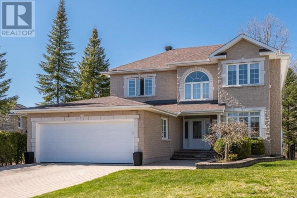 6240 EASTPORT DRIVE, Ottawa