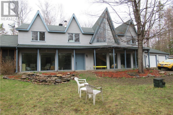 430 BASS LAKE ROAD ROAD, Deep River