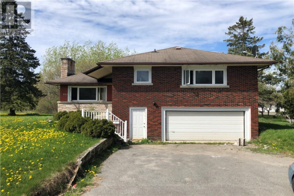 842 CEDARVIEW ROAD, Ottawa