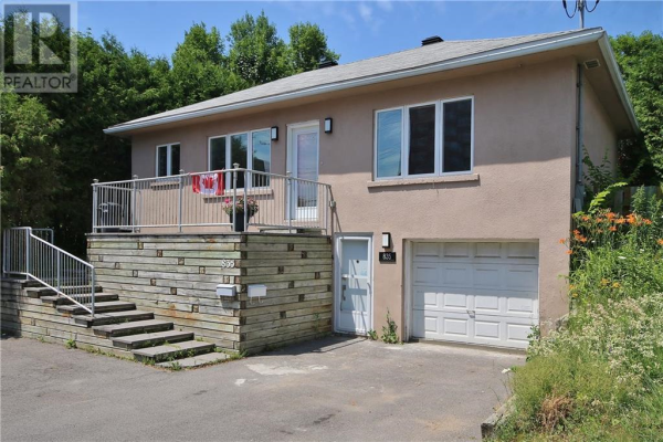 835 MONTREAL ROAD UNIT#A, Ottawa