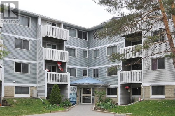 216 VIEWMOUNT DRIVE UNIT#302, Ottawa