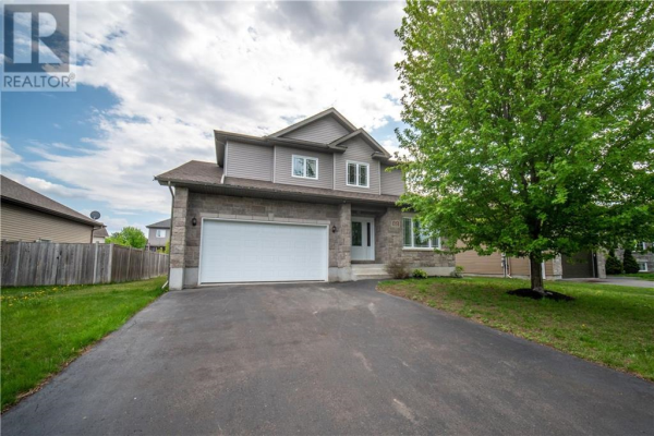 60 SOUTH INDIAN DRIVE, Limoges