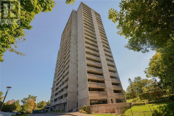 415 GREENVIEW AVENUE UNIT#205, Ottawa