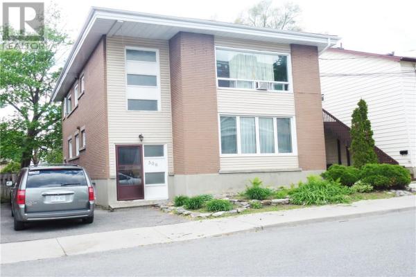 308 LACASSE AVENUE, Ottawa