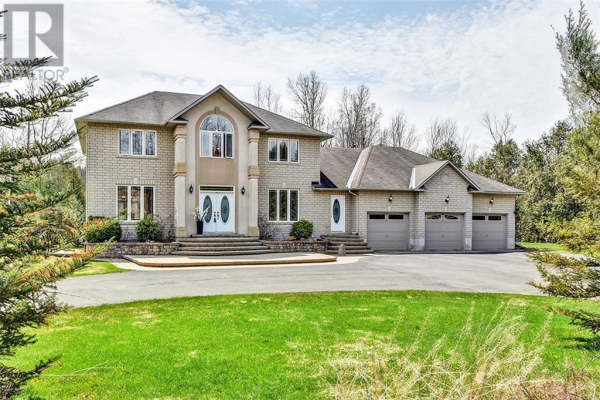 1550 LORDS MANOR LANE, Ottawa