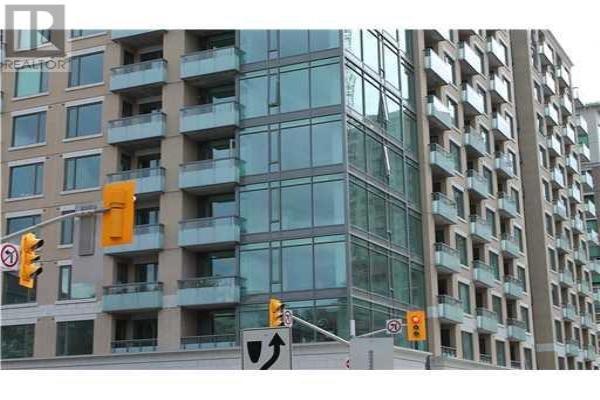 238 BESSERER STREET UNIT#707, Ottawa