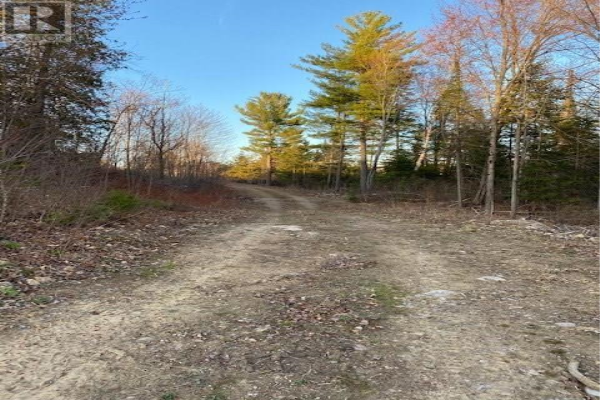 00 LOT 43 RANTZ ROAD, Petawawa