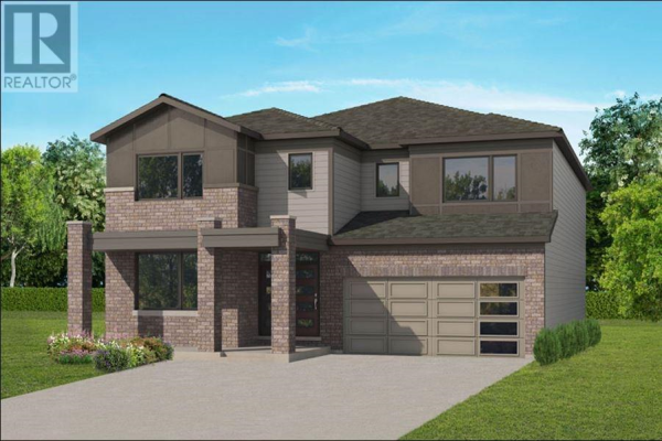 525 AROSA WAY, Ottawa