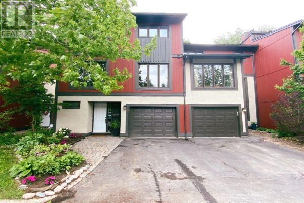 280 MCCLELLAN ROAD UNIT#69, Nepean