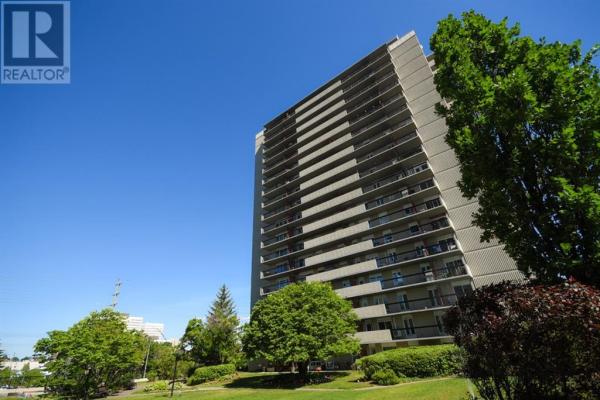 158B MCARTHUR AVENUE UNIT#1607, Ottawa