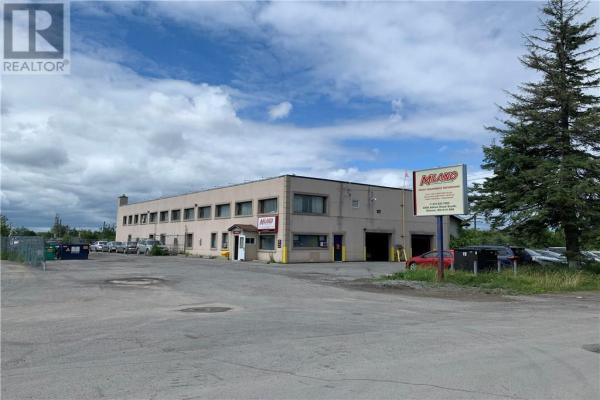 3208 ALBION ROAD, Ottawa