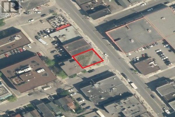 406-408 BANK STREET, Ottawa