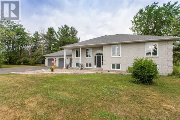 6709 STANMORE STREET, Greely