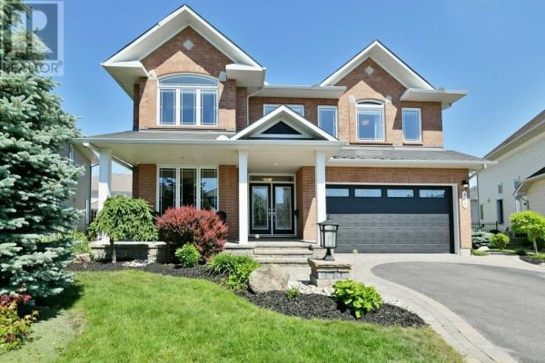 408 MUIRLAND AVENUE, Ottawa
