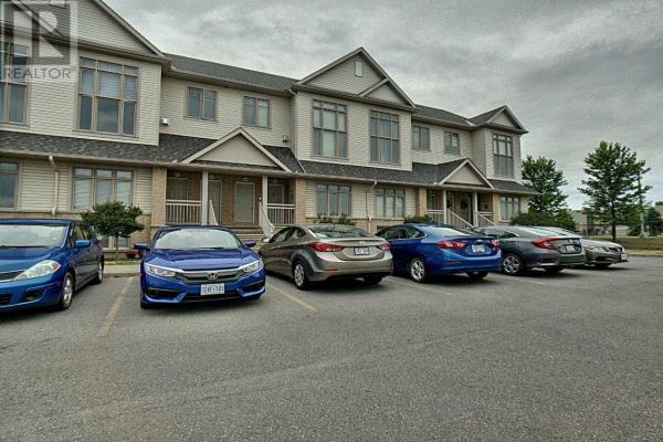 358 GALSTON PRIVATE, Orleans