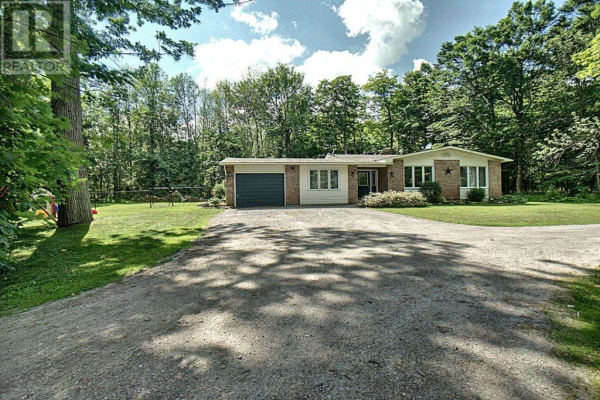 593 RAMSAY CONCESSION 7A ROAD, Carleton Place