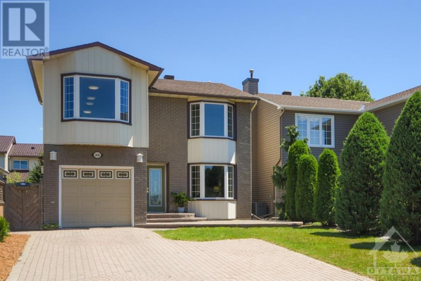 1486 MEADOWBROOK ROAD, Ottawa