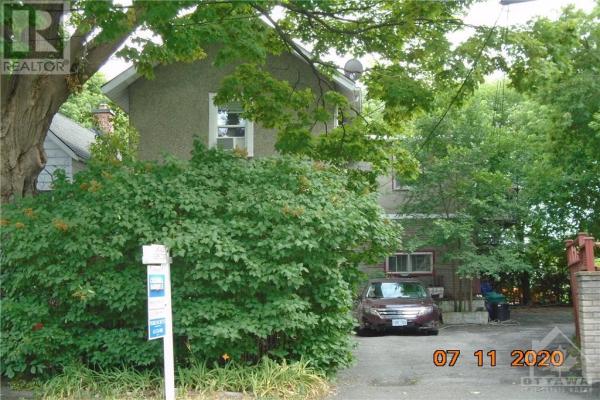 130 PAMILLA STREET, Ottawa