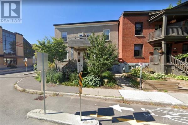 670 OCONNOR STREET, Ottawa